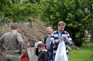 majowy_piknik_ssiedzki_20100526_1705516506