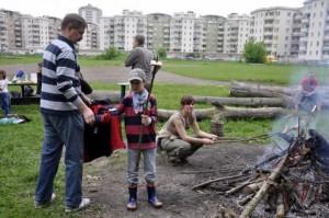 majowy_piknik_ssiedzki_20100526_1843627277