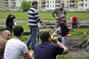 majowy_piknik_ssiedzki_20100526_1880915937