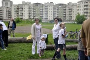 majowy_piknik_ssiedzki_20100526_1961090223