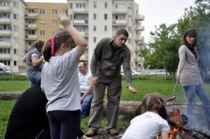 majowy_piknik_ssiedzki_20100526_2030986969