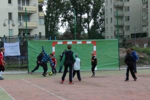 impreza_integracyjna_mieszkacw_zz_2012_20120612_1842813579
