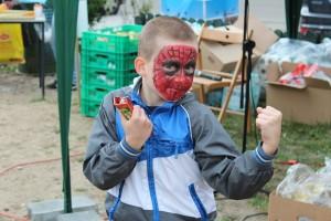 impreza_integracyjna_mieszkacw_zz_2012_20120612_1846325045