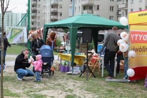 impreza_integracyjna_mieszkacw_zz_2012_20120612_1865170776