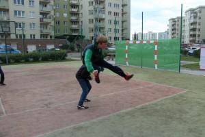 impreza_integracyjna_mieszkacw_zz_2012_20120612_1869896725