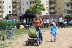 impreza_integracyjna_mieszkacw_zz_2012_20120612_1900675638