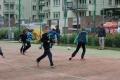 impreza_integracyjna_mieszkacw_zz_2012_20120612_1917490613