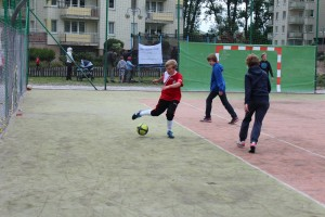 impreza_integracyjna_mieszkacw_zz_2012_20120612_1924267090