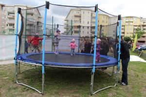impreza_integracyjna_mieszkacw_zz_2012_20120612_1926888339