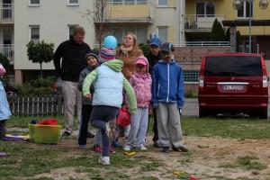 impreza_integracyjna_mieszkacw_zz_2012_20120612_1953908032
