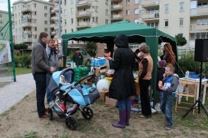 impreza_integracyjna_mieszkacw_zz_2012_20120612_1991275266
