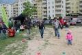 impreza_integracyjna_mieszkacw_zz_2012_20120612_2000970858