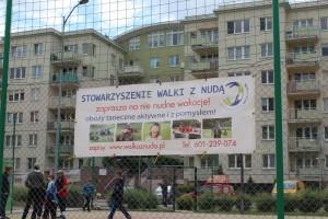 impreza_integracyjna_mieszkacw_zz_2012_20120612_2008749651