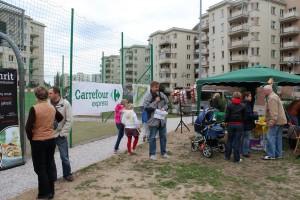 impreza_integracyjna_mieszkacw_zz_2012_20120612_2074619502