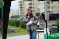 impreza_integracyjna_mieszkacw_zz_2012_20120612_2077091954
