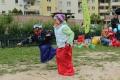 impreza_integracyjna_mieszkacw_zz_2012_20120612_2084908879